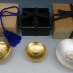 純金 K24 18金