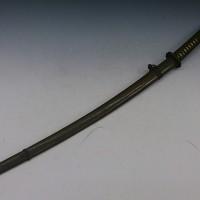 九十四式陸軍軍刀