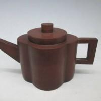 中国 銅 水滴