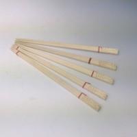 五膳 彫刻 牙箸