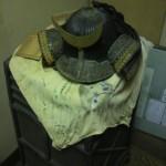江戸初期 甲冑