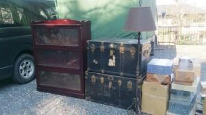 時代家具 古道具