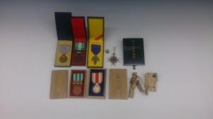 勲三等 瑞宝章 満州帝国 勲章